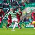 M ε Dembele στους «4» η Celtic, 3-0 τη Morton