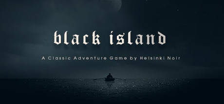 Black Island PC Game