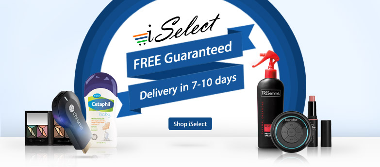 7b43e5f910 Get the Best Products from USA to India. The errand of online shopping ...