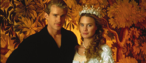 the-princess-bride-1987-criterion-collection-dvd-and-blu-ray
