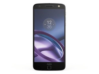 Motorola Moto Z Force Price, full Features and specification