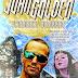 Feature: John Golden: Freelance Debugger by Django Wexler
