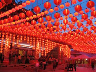 Resultado de imagen de cultura asiatica