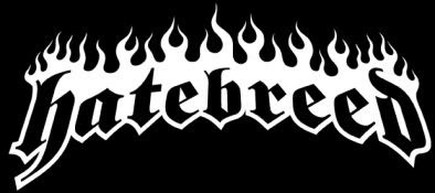 Hatebreed_logo