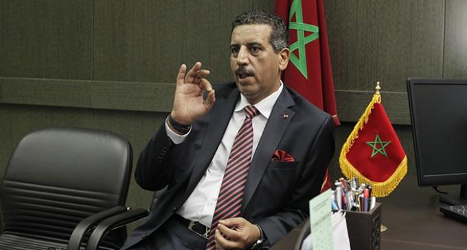 Le Maroc assistera la France sur le plan sécuritaire lors de l'Euro 2016.