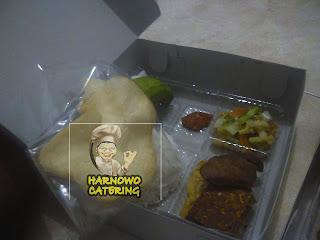 catering harnowo catering surabaya catering gresik cayering sidoarjo catering murah caytering sehat