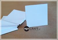 http://www.egocraft.pl/produkt/118-baza-kartkowa-13-5-x-13-5-cm