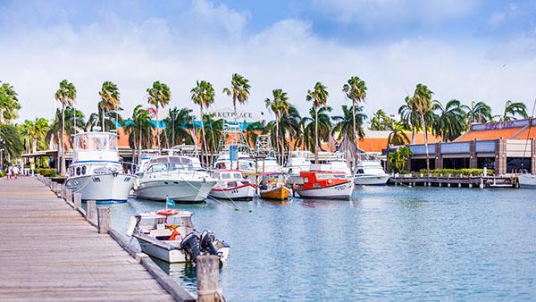 Bon-dia-Aruba-celebra-Papiamento