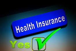 15 Good and Cheap Health Insurance