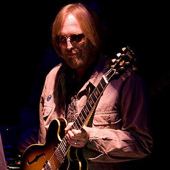 Chords Qta Room At The Top Tom Petty