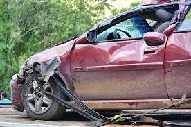 Sulit Dipercaya! Ada Keanehan Pada Kecelakaan Di Tugu Yogyakarta