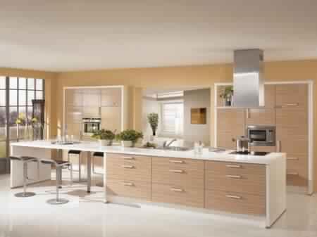 meubles cuisine bois meuble de en palette cuisine complte pas cher