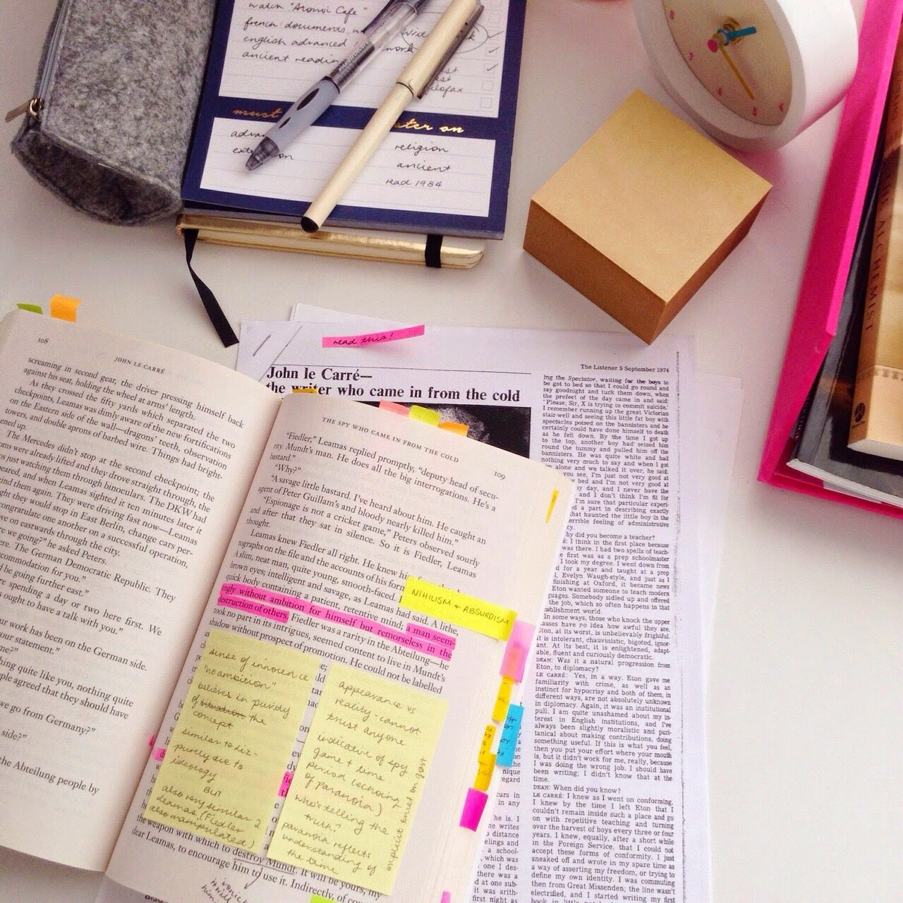 Annabel lee essay analysis