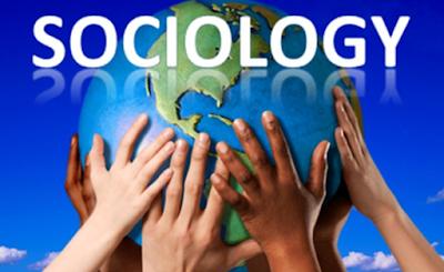 Pengertian Sosiologi, Ciri Ciri, Objek Kajian, Hakikat, dan Ruang Lingkup Sosiologi Lengkap