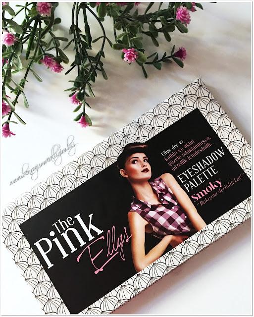 the-pink-ellys-eyeshadow-palette-smoky