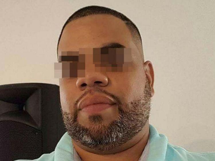 Presunto francotirador ejecuta a Periodista mientras transmitía en Facebook Live