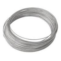 http://www.homedepot.com/p/OOK-14-Gauge-x-100-ft-Galvanized-Steel-Wire-50142/100200924