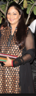 rati agnihotri husband,age,atul agnihotri,movies list,wiki,son,young,marriage,actress,date of birth,songs,hot biography,kamal hassan