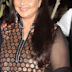 Rati Agnihotri age, husband name, family, son, date of birth, wiki, biography, brother, marriage, wedding, kids, feet, affairs, atul agnihotri, kamal hassan movie, anil virwani, tanuj virwani, how old is, hot, all movies list, actress, photos, images, bikini, film Songs List, ek duje ke liye, interview, pictures, young, latest news, facebook