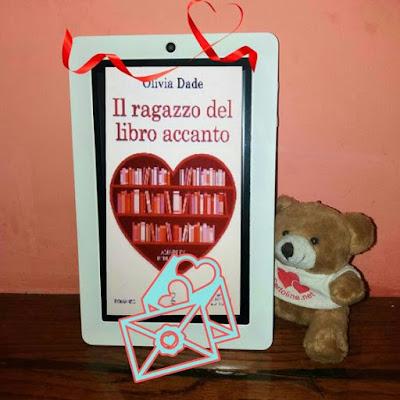 http://matutteame.blogspot.it/2017/02/olivia-dade-il-ragazzo-del-libro.html