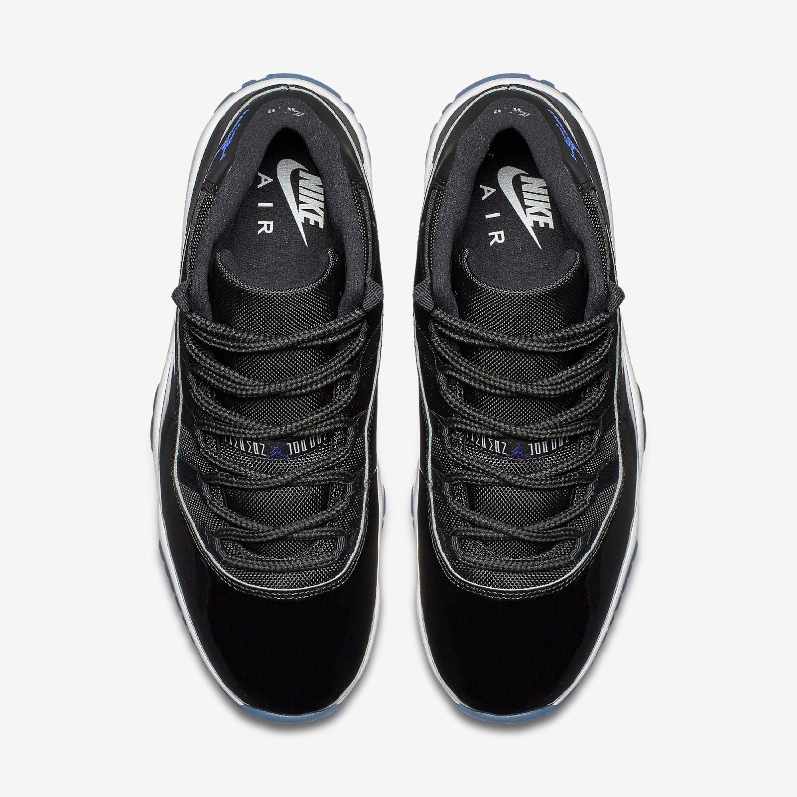2756e7186be ajordanxi Your #1 Source For Sneaker Release Dates: Air Jordan 11 ...