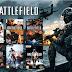تحميل 8 اصدارات من لعبة Battlefield في CD واحد مضغوط