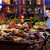 8 Luxurious Buffet Offerings Ramadhan 2019 In KL
