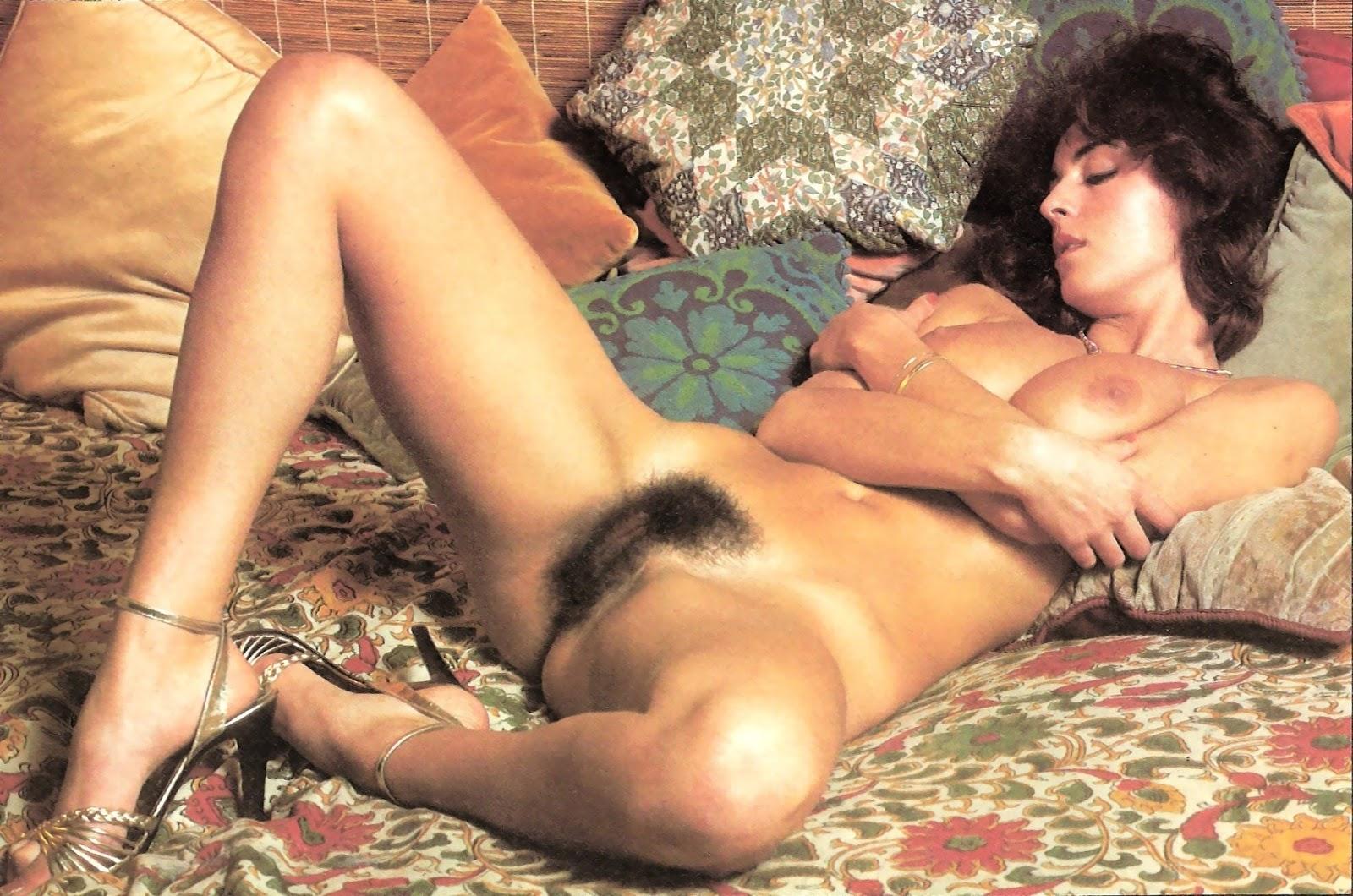 Karen Black Nude