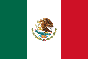 Emergency Numbers in Mexico - 911 - All Emergency Numbers