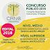 Apostila CRN-8 2018 Assistente Administrativo