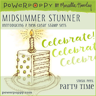 http://powerpoppy.com/products/party-time