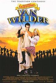 Watch Van Wilder Online Free 2002 Putlocker