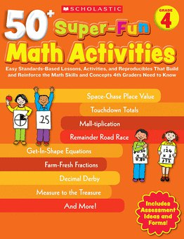 exercices , solution , for kids , canada , usa