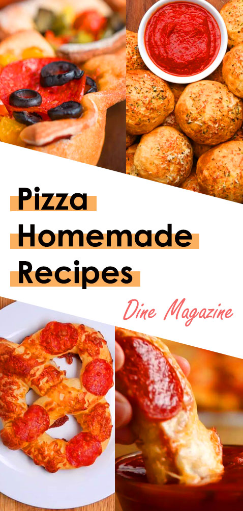 5 Pizza Recipes Homemade - Pizza dough recipe, Vegan pizza, Healthy pizza recipes, Pizza toppings, Pizza recipes homemade, White pizza. Easy Pizza Recipes with or for Homemade, Healthy, Vegetable, Dough, Pepperoni, Gourmet, For Kids, Unique, Chicken, Vegetarian, Pillsbury, Deep Dish, Grilled, Sausage, Flatbread, Cheese, Thin Crust, Veggie. #pizzarecipesdough #pizzarecipes #pizzarecipeshomemade #veganpizza