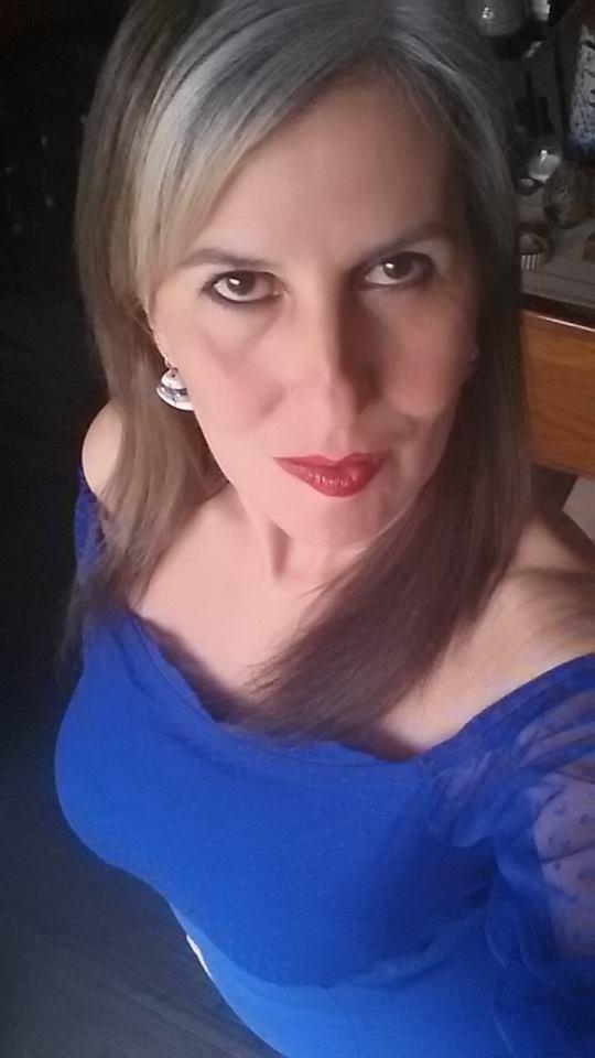 prostitutas contacto mi vagina