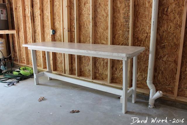 Build Workbench,Make Workbench,Make Bench,Build Bench,Bench Plans