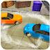 Drift Driving Racing Cars : Free Car Games Game Tips, Tricks & Cheat Code