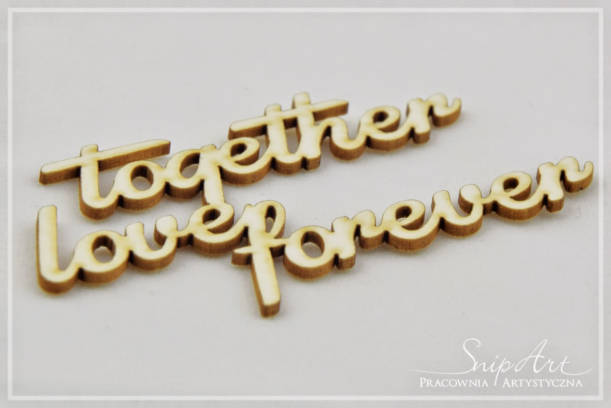http://snipart.pl/napis-together-love-forever-1szt-wzor1-p-217.html
