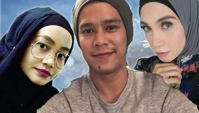 Masjid Suami Izreen Azminda Dengan Isteri Pertama Bakal Roboh