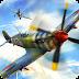 Warplanes: WW2 Dogfight v1.1.1 Para Hileli Mod APK
