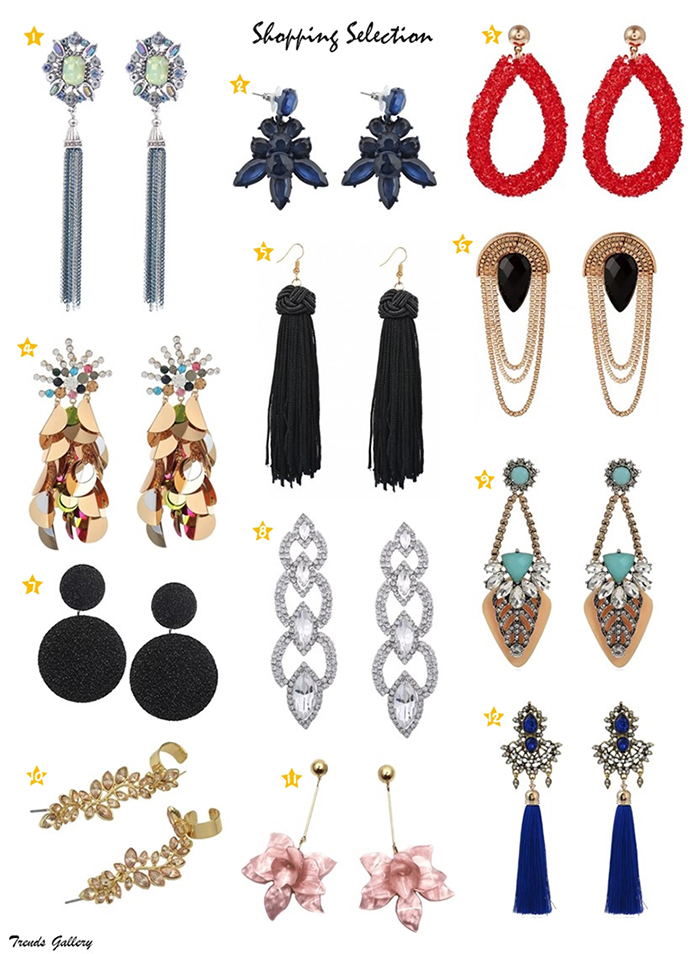 fashion_shopping_selection_earrings_trends_gallery
