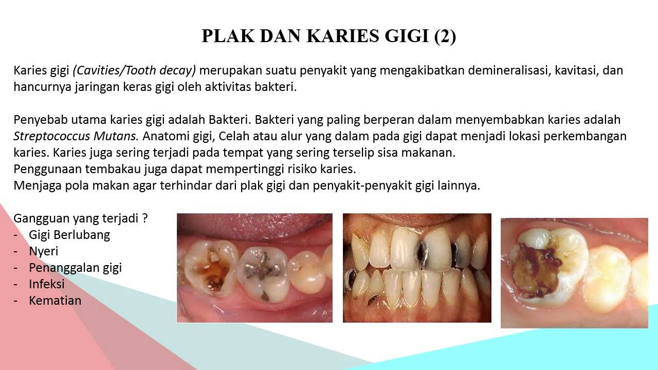 Dr Dental Care Liquid Cibubur