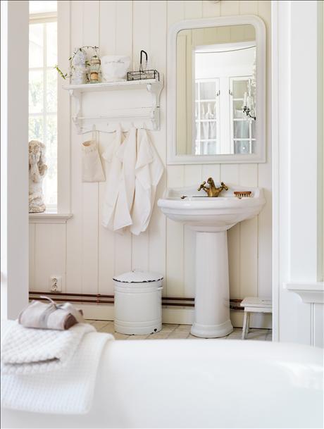 lily 39 s shabby decor niezast piona p eczka w stylu shabby chic. Black Bedroom Furniture Sets. Home Design Ideas