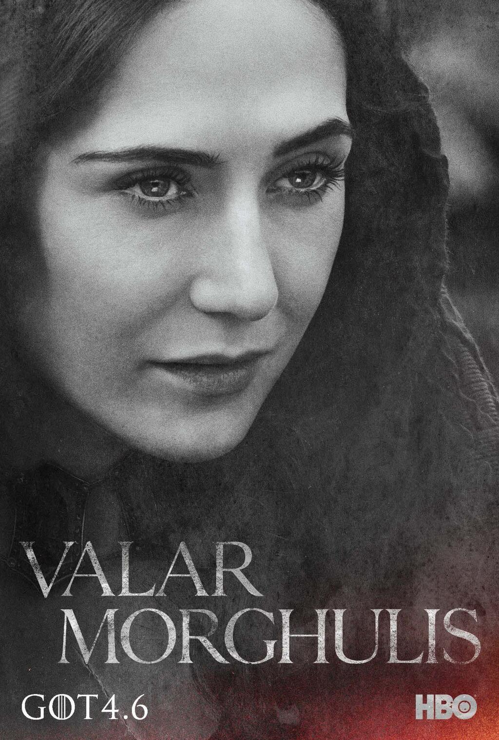 Amazon.com: Game of Thrones: The Complete …