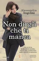 http://bookheartblog.blogspot.it/2016/11/nondirgli-che-ti-manca-di-alessandra_18.html