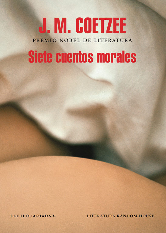 http://laantiguabiblos.blogspot.com/2018/07/siete-cuentos-morales-j-m-coetzee.html