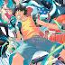 Manga francés 'Radiant' licenciado para México por Panini Manga