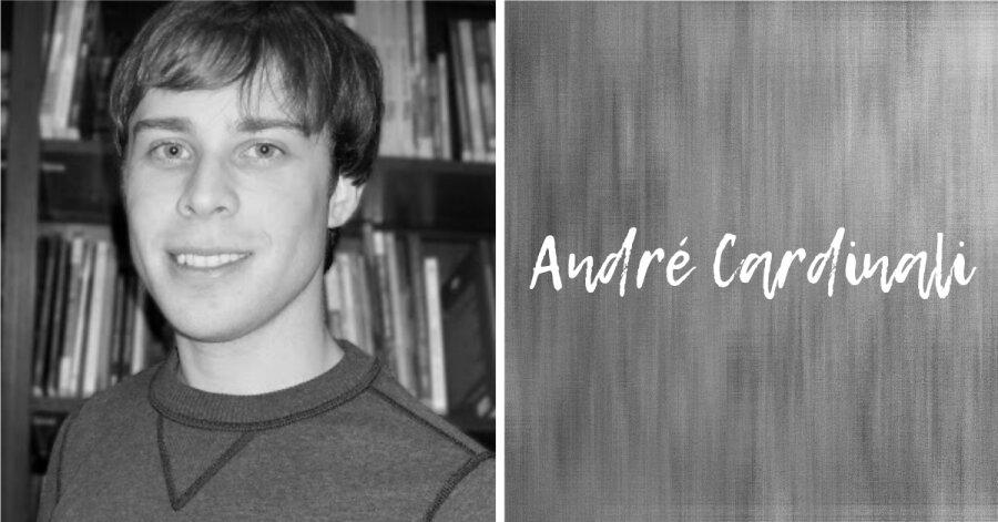 André Cardinali
