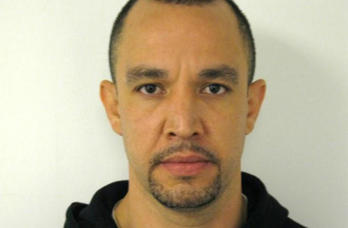 """""""El Monstruo"""" se declara culpable en fiscalía federal de NY por  nueve asesinatos en RD y EEUU"""