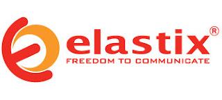 Cara mudah installasi debian 8 dan elastix 5-anditii.web.id